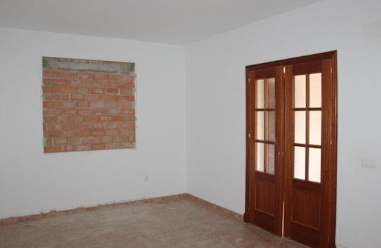 Casa en venta en Chiclana de la Frontera, Cádiz, Calle Ronda -6a- 6, 114.000 €, 3 habitaciones, 2 baños, 117 m2