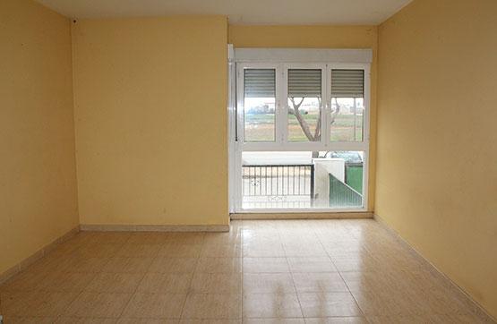 Casa en venta en Madrigueras, Albacete, Avenida Levante 57, 97.500 €, 4 habitaciones, 3 baños, 212 m2