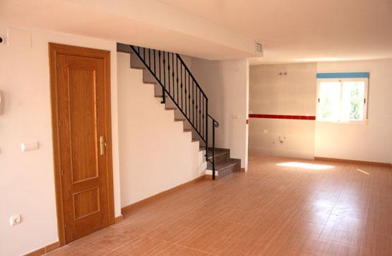 Casa en venta en Dúrcal, Granada, Calle Cuesta del Alamo 5, 55.650 €, 3 habitaciones, 2 baños, 131 m2
