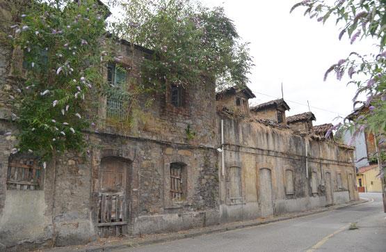 Casa en venta en Langreo, Asturias, Calle Rey Pelayo, 25.200 €, 1 baño, 120 m2