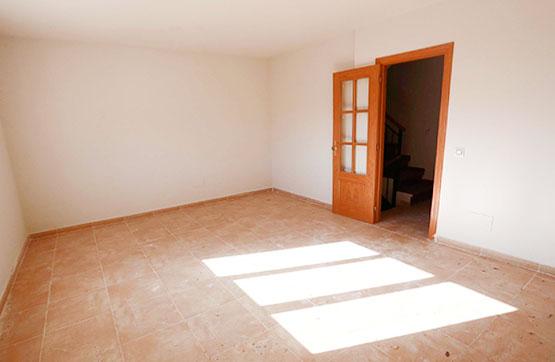 Casa en venta en Santa María del Tiétar, Ávila, Carretera Alcorcon 22 0, 75.000 €, 4 habitaciones, 3 baños, 166 m2