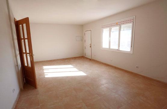 Casa en venta en Santa María del Tiétar, Ávila, Carretera Alcorcon 22 0, 75.000 €, 4 habitaciones, 3 baños, 165 m2