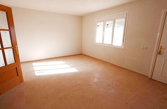 Casa en venta en Santa María del Tiétar, Ávila, Carretera Alcorcon 22 0, 88.600 €, 4 habitaciones, 3 baños, 182 m2