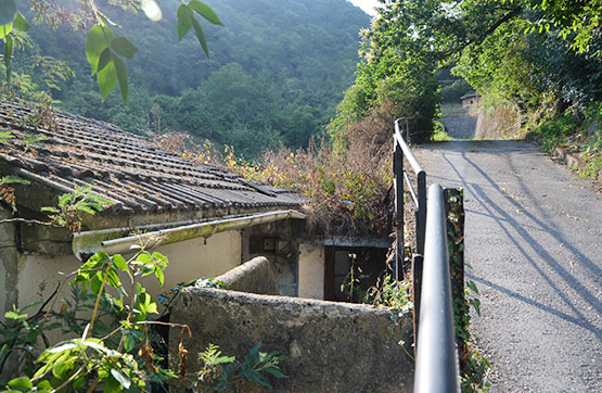 Casa en venta en Figareo, Mieres, Asturias, Calle , 18.300 €, 1 baño, 49 m2