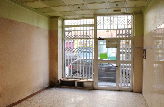 Local en venta en Isso, Hellín, Albacete, Calle Rosalia de Castro 10 0, 45.000 €, 97 m2