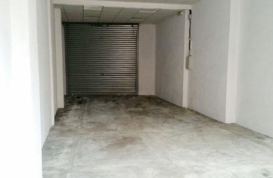 Local en venta en Puente de Vallecas, Madrid, Madrid, Calle Párroco Don Emilio Franco 15 Bj, 57.300 €, 61 m2