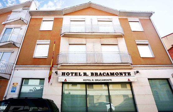 Local en venta en Peñaranda de Bracamonte, Salamanca, Calle Isabel la Catolica 10 -1, 4.100 €, 24 m2