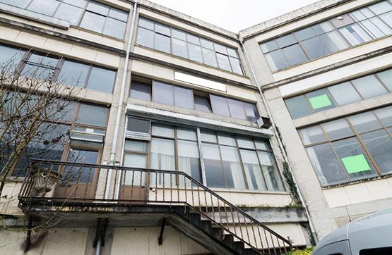 Industrial en venta en Elgoibar, Guipúzcoa, Calle Olasope 6 1, 122.498 €, 374 m2