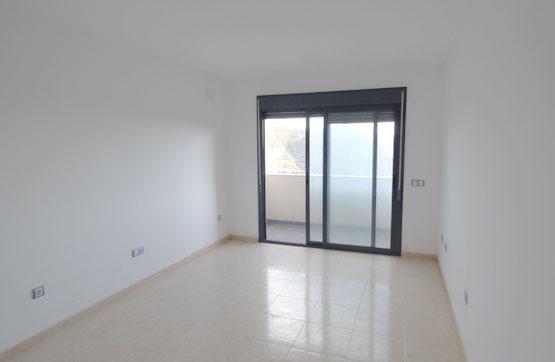 Piso en venta en Vícar, Almería, Calle la Higueras 93 3, 36.225 €, 1 habitación, 1 baño, 46 m2