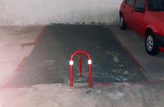 Parking en venta en La Paterna, la Palmas de Gran Canaria, Las Palmas, Calle Aconcagua 10 -2, 6.650 €, 10 m2