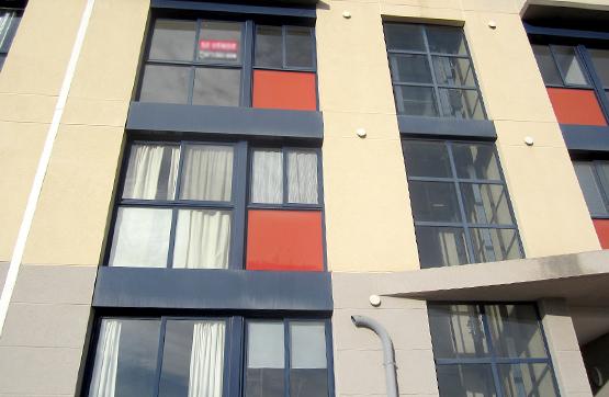 Piso en venta en La Llosa, Castellón, Calle Xilxhes 4 2, 41.400 €, 1 habitación, 1 baño, 55 m2