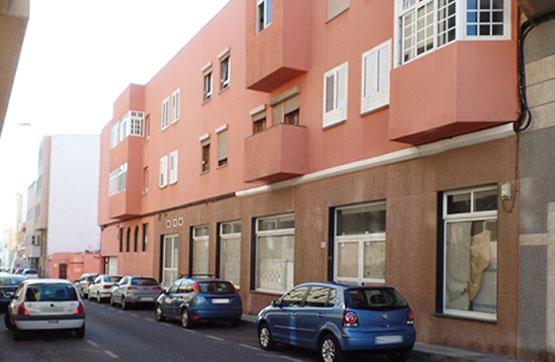 Local en venta en Cruce de Sardina, Santa Lucía de Tirajana, Las Palmas, Calle Juan de Quesada - Municipio de Santa Lucia 23 23 Bj, 113.000 €, 548 m2
