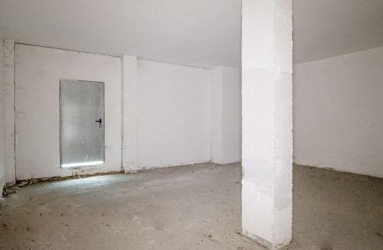 Local en venta en Vitoria-gasteiz, Álava, Calle Landaberde 53 Bj, 20.530 €, 61 m2