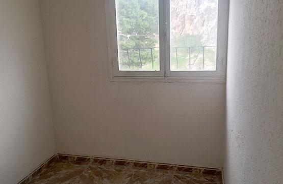 Piso en venta en Almería, Almería, Calle Higuera 9 4, 40.300 €, 2 habitaciones, 1 baño, 66 m2