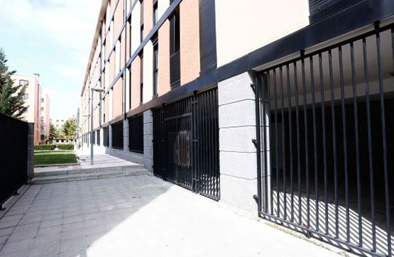 Local en venta en Zurguén, Salamanca, Salamanca, Plaza Jean Monet 5, 10.690 €, 51 m2