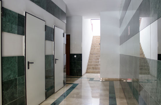 Piso en venta en Torrent, Valencia, Calle Gomez Ferrer 81 1, 65.600 €, 1 habitación, 1 baño, 56 m2