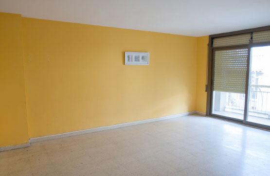 Piso en venta en Tordera, Barcelona, Calle Gaudi 23 2, 87.150 €, 3 habitaciones, 2 baños, 92 m2