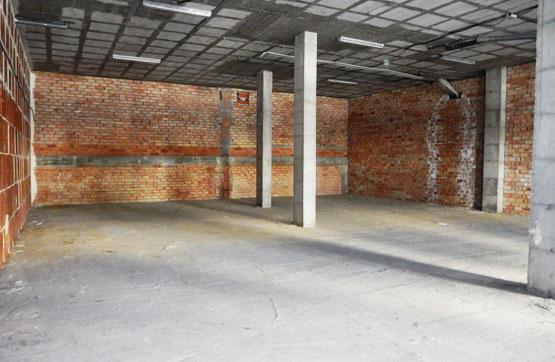 Local en venta en Puebla Aida, Mijas, Málaga, Avenida Andalucia 25, 154.600 €, 187 m2