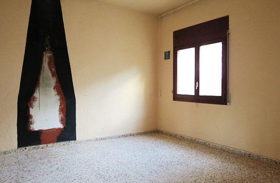Piso en venta en Deltebre, Tarragona, Calle Capita Cortes Bajos 43 Bj, 20.400 €, 2 habitaciones, 1 baño, 48 m2
