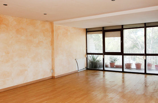 Piso en venta en Cap Salou, Salou, Tarragona, Calle del Far Edificio Cranc 18 3, 92.340 €, 3 habitaciones, 2 baños, 73 m2