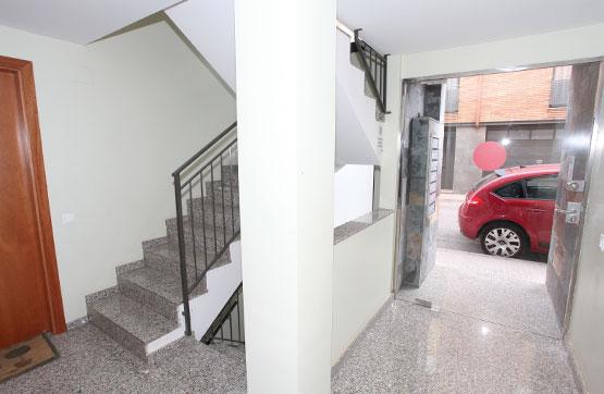 Piso en venta en Moià, Barcelona, Calle Passarell 34 1, 88.540 €, 2 habitaciones, 1 baño, 93 m2