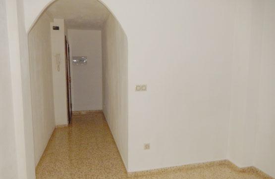 Piso en venta en Málaga, Málaga, Calle Carraca- 3 10 A, 132.300 €, 3 habitaciones, 1 baño, 92 m2