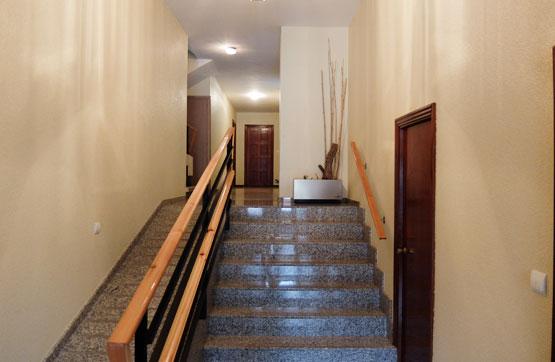 Piso en venta en Bembibre, León, Avenida El Bierzo - 33 4 A, 51.000 €, 1 habitación, 1 baño, 132 m2