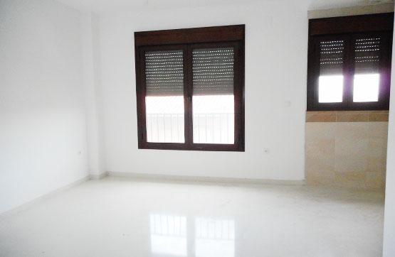 Piso en venta en La Zubia, Granada, Calle Golondrina 1 1 A, 54.100 €, 1 habitación, 1 baño, 58 m2