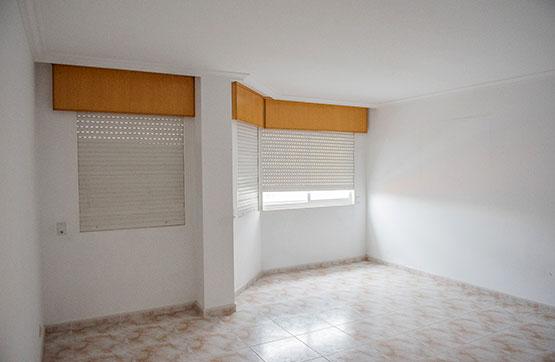 Piso en venta en Silleda, Pontevedra, Calle Progreso 1 3 A, 115.500 €, 5 habitaciones, 1 baño, 221 m2