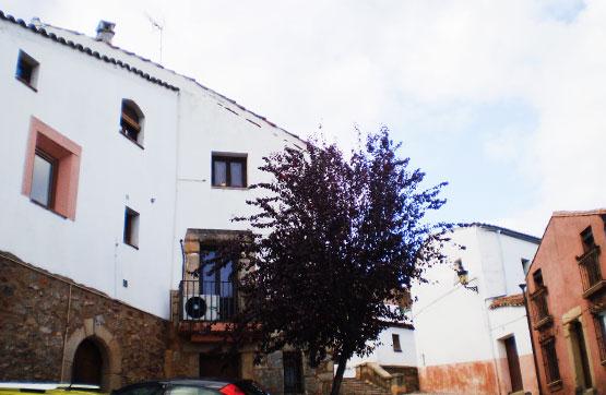 Piso en venta en Cáceres, Cáceres, Calle Fuente Concejo 8 Bj B, 76.000 €, 2 habitaciones, 1 baño, 72 m2