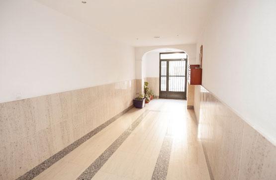 Piso en venta en Ortigueira, A Coruña, Calle Nueva 2 C, 71.295 €, 1 habitación, 1 baño, 52 m2