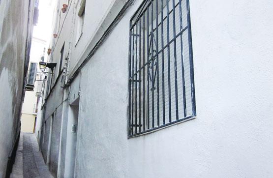 Piso en venta en Jaén, Jaén, Calle la Palmas 1 Bj Izq, 44.500 €, 1 baño, 70 m2