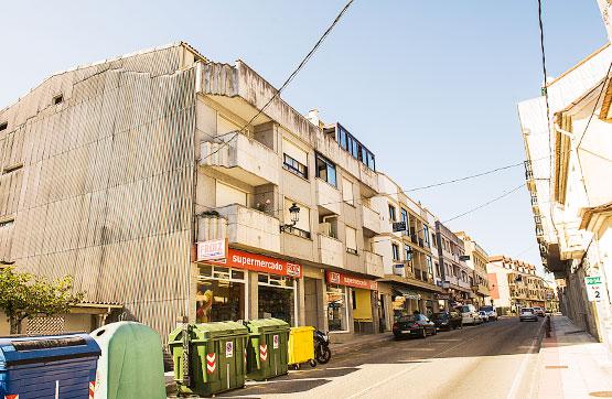 Piso en venta en Tomiño, Pontevedra, Avenida Gondomar (de) 12 2 A, 79.400 €, 3 habitaciones, 2 baños, 137 m2