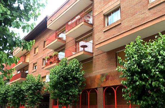 Piso en venta en Figaró-montmany, Barcelona, Carretera Ribes 43 1 E, 159.000 €, 4 habitaciones, 2 baños, 108 m2