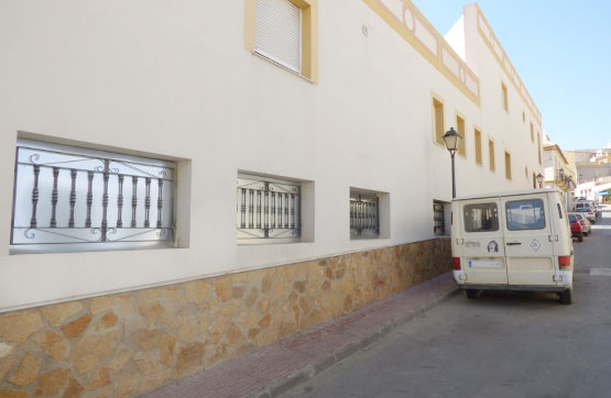 Local en venta en Cuevas del Almanzora, Almería, Avenida Almanzora 2 Bj, 25.000 €, 280 m2