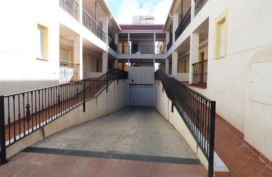 Piso en venta en Piso en Illar, Almería, 31.920 €, 2 habitaciones, 1 baño, 80 m2