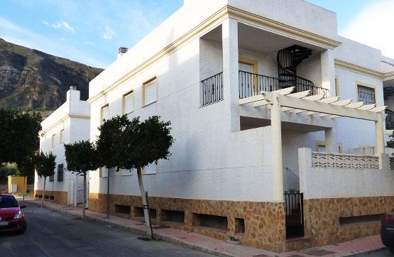 Piso en venta en Illar, Almería, Avenida Principe de Asturias, Fase Iv Bj A, 41.160 €, 3 habitaciones, 2 baños, 98 m2
