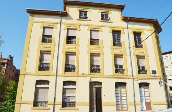 Piso en venta en Oviedo, Asturias, Calle San Lazaro 61 Bc Izq, 381.800 €, 1 habitación, 1 baño, 843 m2