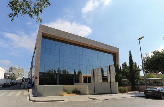 Oficina en venta en Granollers, Barcelona, Calle Mataro 2 1, 342.458 €, 178 m2