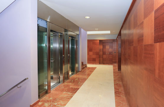 Oficina en venta en Oficina en Granollers, Barcelona, 342.458 €, 178 m2