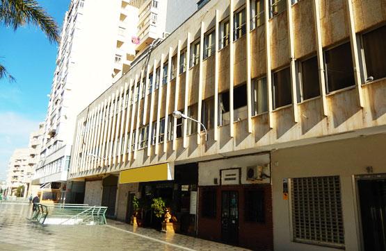 Local en venta en Torremolinos, Málaga, Calle Rio Algas, 116.100 €, 56 m2