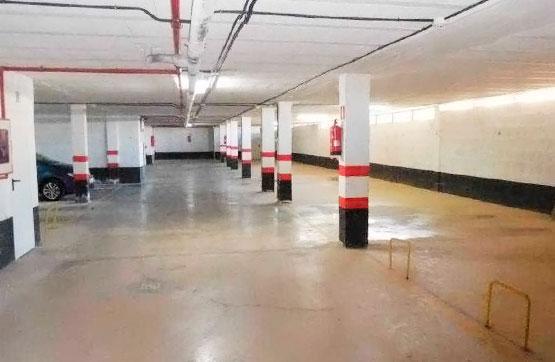 Parking en venta en Almatriche, la Palmas de Gran Canaria, Las Palmas, Calle Centro Hoya del Pedregal, 8.550 €, 30 m2