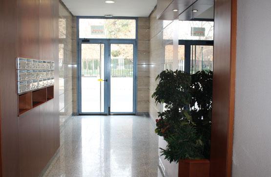 Piso en venta en Albacete, Albacete, Calle Lerida, 119.400 €, 3 habitaciones, 2 baños, 100 m2