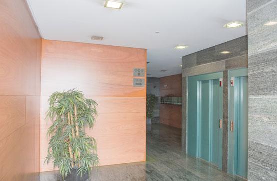 Piso en venta en Vigo, Pontevedra, Calle Areal, 321.850 €, 2 habitaciones, 2 baños, 85 m2