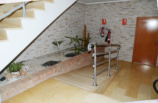 Piso en venta en Oropesa del Mar/orpesa, Castellón, Calle Central, 78.273 €, 2 habitaciones, 1 baño, 61 m2