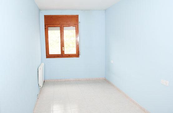 Piso en venta en Piso en Sant Martí Sarroca, Barcelona, 89.348 €, 4 habitaciones, 1 baño, 114 m2