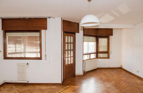 Piso en venta en Sanxenxo, Pontevedra, Calle Poetas Galegos, 119.000 €, 1 baño, 102 m2