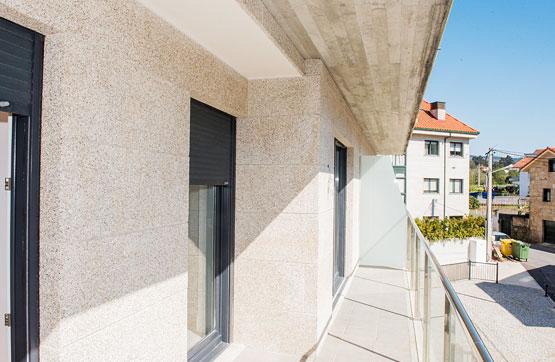Piso en venta en Piso en Baiona, Pontevedra, 92.650 €, 1 baño, 34 m2