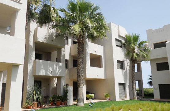 Piso en venta en Roda, San Javier, Murcia, Avenida del Golf, 116.200 €, 2 habitaciones, 2 baños, 72 m2