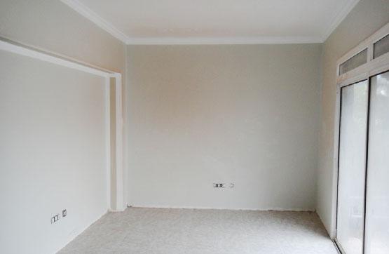 Piso en venta en Telde, Las Palmas, Calle Oriente, 71.400 €, 3 habitaciones, 1 baño, 86 m2